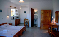 Greece,Greek Islands,Aegean,samos,marathokambos,Albatross Apartments